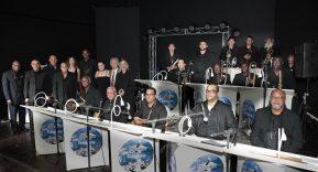 Orquestra Tabajara - Festival Sesc de Inverno 2019